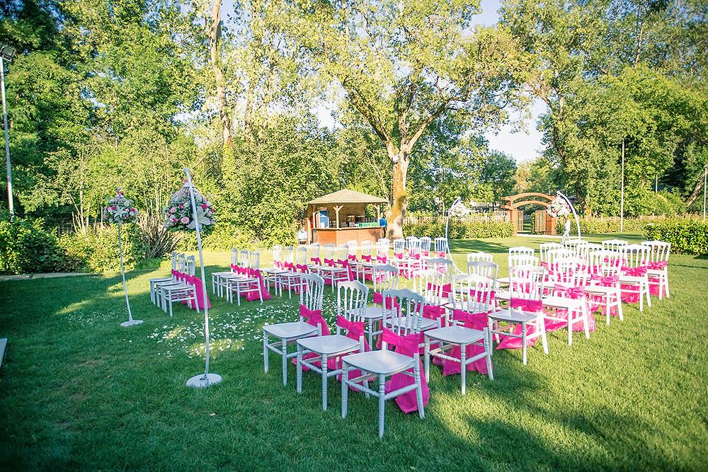 sarıyer event garden düğün fotoğrafları