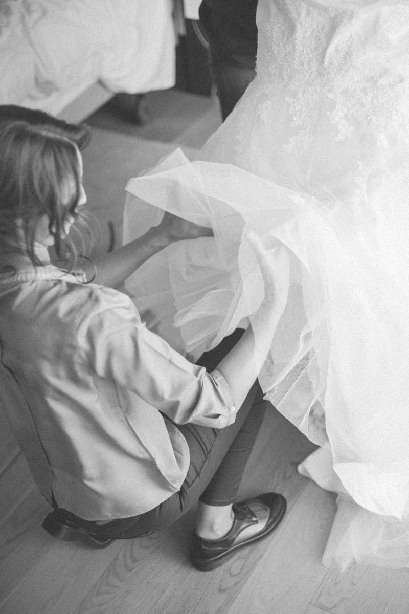 düğün hikayesi fotoğrafları