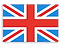 Flags of the world-uk.png