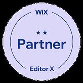 Wix Pioneer Badge.png