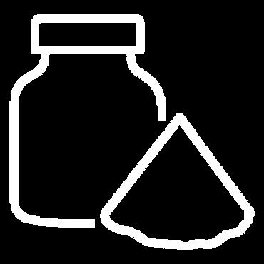 Nutrition-table-symbol-AF-8.png