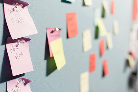 brand strategy post it notes.jpg