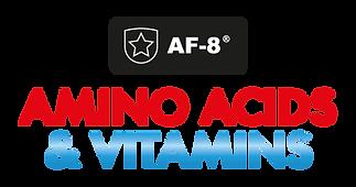 Salutem Supplements Product Logos-AF-8.p