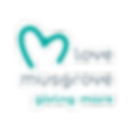 Musgrove Logo.png