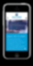 West-Webbe mobile mockup - home.png
