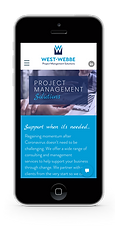 West-Webbe mobile mockup - home.png