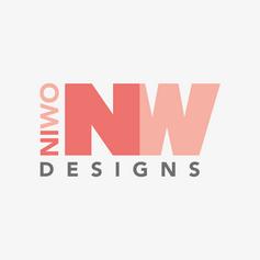 Niwo Designs Logo