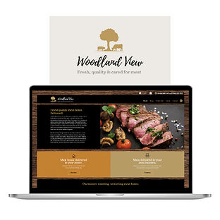 Woodland View Website Design.jpg