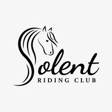 Solent Riding Club Logo
