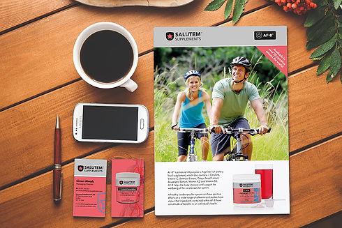 Saultem Product brochure mock.jpg