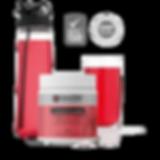 Arterial Formulation-tub-glass-bottle-sc