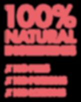 100 Natural ingredients - pink-01.png