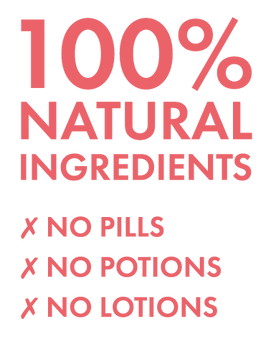 100 Natural ingredients - pink-01.png
