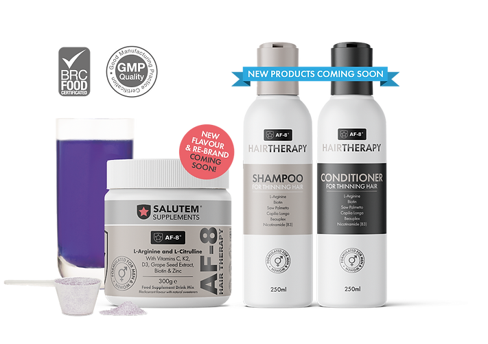AF-8-Hair-Therapy-tub-shampoo-conditione