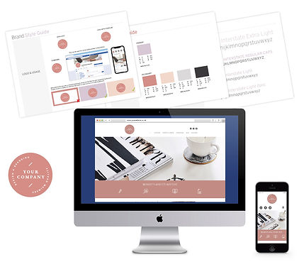 Pricing Graphics - SME & Web-01.jpg