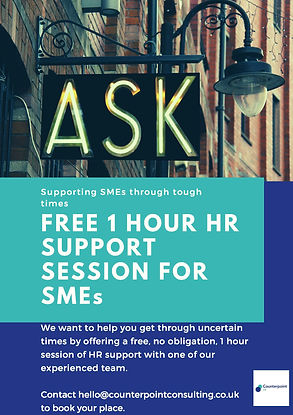 _Up to 1 Hour free HR support.jpg