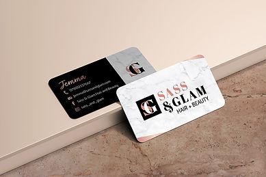 Sass-&-Glam-Buisness-Card-design.jpg
