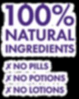 100% Natural ingredients-01.png