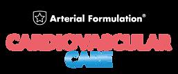 Salutem Supplements Product Logos-Arteri