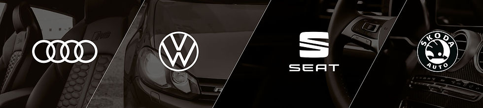 Drive-Autoworks-Audi-VW-Seat-Skoda-Speci