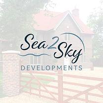 Sea2Sky Developments Branding.jpg