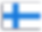 Flags of the world-Finland.png