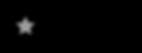Salutem_GreyStar-01.png
