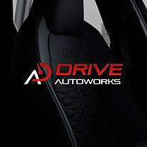 Drive Autoworks Brand Strategy & Brand Identity.jpg