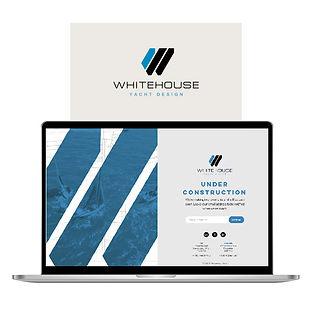 Whitehouse Yacht Design Website Design.jpg