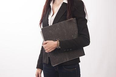 business-819293_1920.jpg