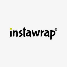 Instawrap Logo