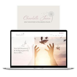 Charlotte Jane Website Design.jpg