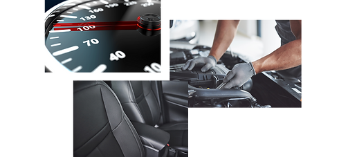 Audi-VW-Seat-Skoda-Specialist-fixing-cars.png