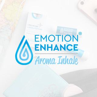 Emotion Enhance Brand Identity