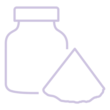 Nutrition table symbol-01.png