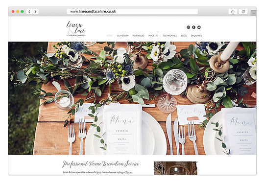 Linen & Lace website - home.jpg
