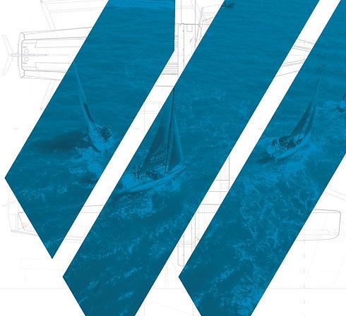 Landing page image 2.jpg