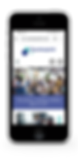 Counterpoint mobile mockup - home.png