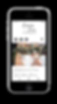 Linen & Lace mobile mockup.png