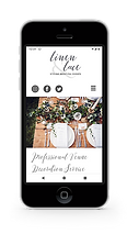 Linen & Lace mobile mockup.png