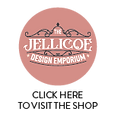 Design Emporium Button-03.png