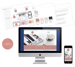Pricing Graphics - Full Suite-01.jpg