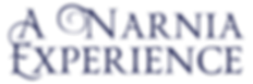 Narnia Logo Blue.png