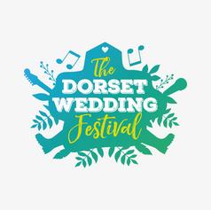 The Dorset Wedding Festival