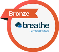 Breathe-Bronze.png