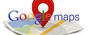Neals google maps.jpg