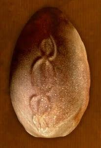portugese egg.jpg