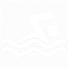 swimming_icon_white.png