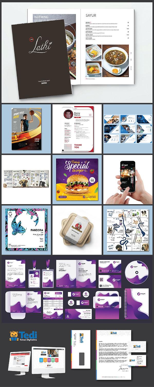 portfolio-jasadesain-01.jpg