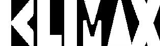 logo_klimax-02.png